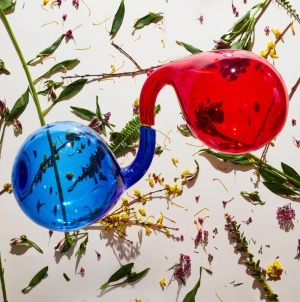 Dirty Projectors: Lamp Lit Prose