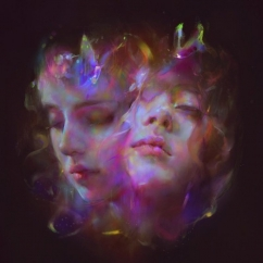 Let's Eat Grandma: I'm All Ears
