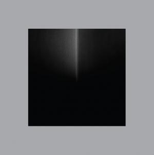 Merzbow + HEXA: Achromatic