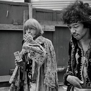 Revisit: Monterey Pop