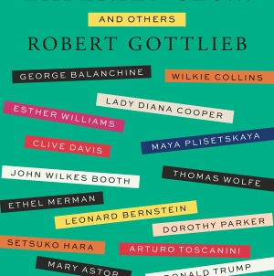 Near-Death Experiences…and Others: by Robert Gottlieb