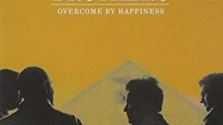 Holy Hell: Overcome by Happiness Turns 20