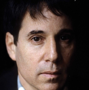 Paul Simon: The Life: by Robert Hilburn