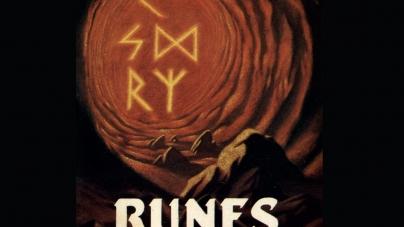 Kano: Runes