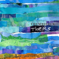 Thumbscrew: Ours/Theirs