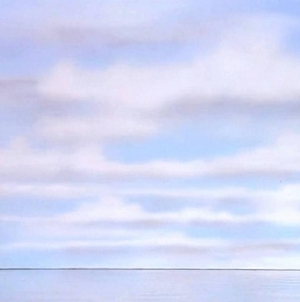 Holy Hell! The Truman Show Turns 20