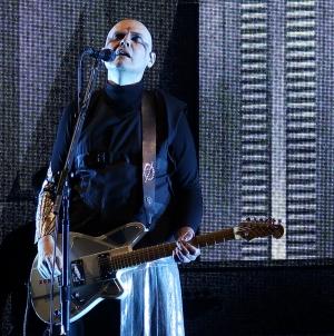 Concert Review: The Smashing Pumpkins
