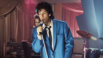 Holy Hell: The Wedding Singer Turns 20