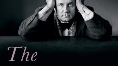 The Unpunished Vice: by Edmund White