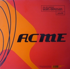 Holy Hell! Acme Turns 20