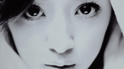 Rediscover: Ayumi Hamasaki: A Song for xx