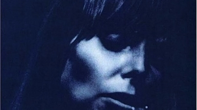 Discography: Joni Mitchell: Blue