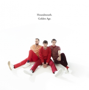 Houndmouth: Golden Age
