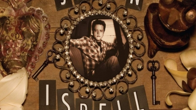 Jason Isbell: Sirens of the Ditch (Deluxe Edition)