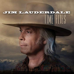 Jim Lauderdale: Time Flies: Jim Lauderdale & Roland White