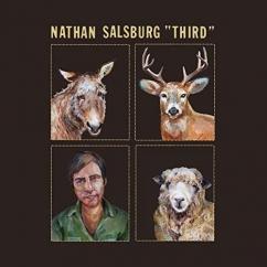 Nathan Salsburg: Third