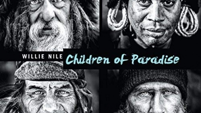 Willie Nile: Children of Paradise