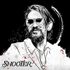 Shooter Jennings: Shooter