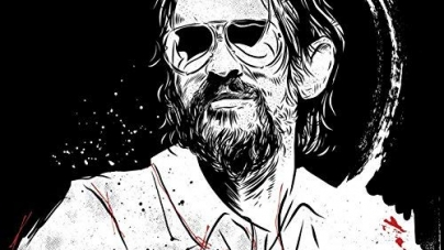 Shooter Jennings: Shooter