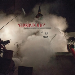 Sun Araw: Guarda in alto OST