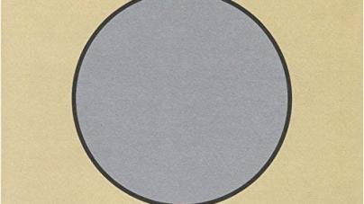 Swans: Soundtracks for the Blind (Remastered)