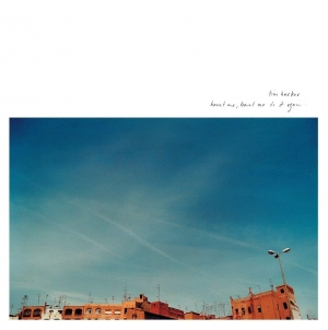 Tim Hecker: Haunt Me, Haunt Me Do It Again/Radio Amor