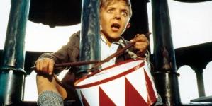 Revisit: The Tin Drum