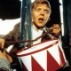 Revisit: The Tin Drum