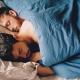 25 Best Queer Films