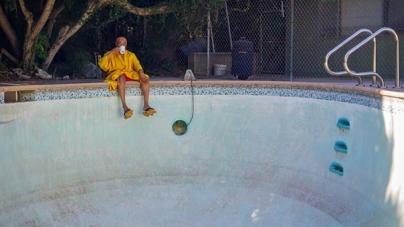 Swamp Dogg: Love, Loss and Auto-Tune
