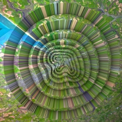 Aphex Twin: Collapse EP