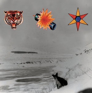 The Beta Band: The Three EPs: 20th Anniversary Reissue