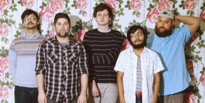 Concert Review: Foxing