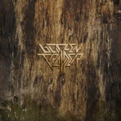 Blitzen Trapper: Furr (10th Anniversary Deluxe Edition)