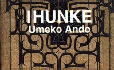 Umeko Ando: Ihunke