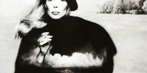Discography: Joni Mitchell: Hejira