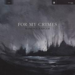 Marissa Nadler: For My Crimes