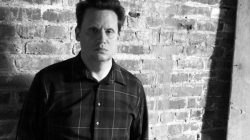 Concert Review: Mark Kozelek