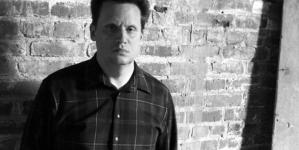 Concert Review: Mark Kozelek