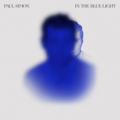 Paul Simon: In the Blue Light