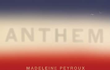 Madeleine Peyroux: Anthem