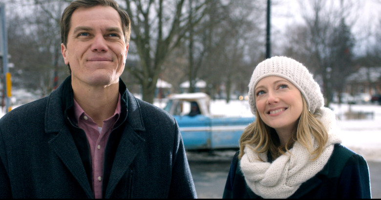 From the Vaults of Streaming Hell: Pottersville