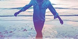Lenny Kravitz: Raise Vibration