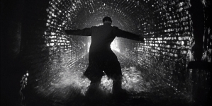 Revisit: The Third Man