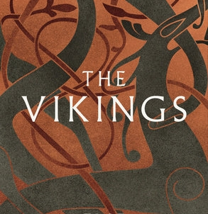The Vikings: by Else Roesdahl