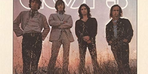 The Doors: Waiting for the Sun: 50th Anniversary Deluxe Edition