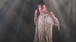 Concert Review: Gary Numan
