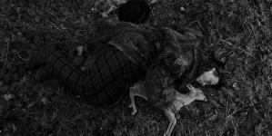 Revisit: Dead Man