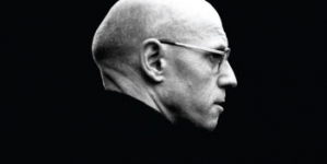 Foucault at the Movies: by Michel Foucault, Patrice Maniglier and Dork Zabunyan