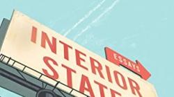 Interior States: by Meghan O'Gieblyn